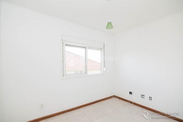 Apartamento para alugar com 2 dormitórios em Nossa senhora das graças, Canoas cod:287292 - Foto 8