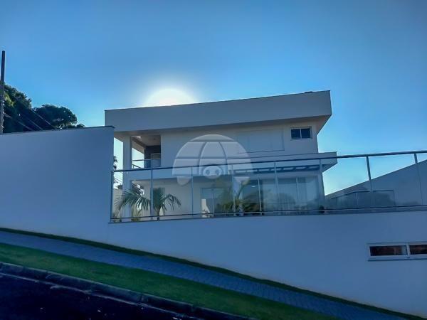 Casa à venda com 5 dormitórios em La salle, Pato branco cod:150951 - Foto 11