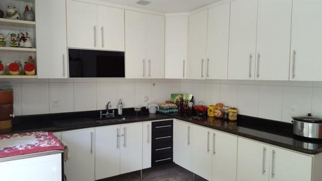 Casa à venda com 4 dormitórios em Padre eustáquio, Belo horizonte cod:2495 - Foto 3