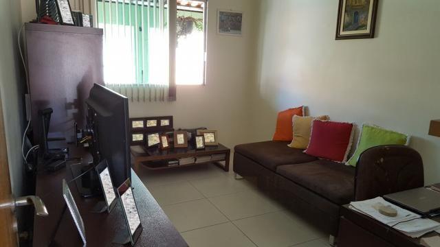 Casa à venda com 4 dormitórios em Padre eustáquio, Belo horizonte cod:2495 - Foto 17