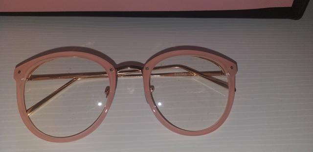 37b98d515dbbd Óculos de descanso - Bijouterias