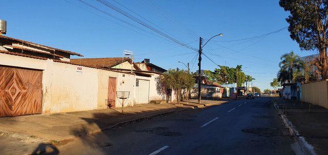 Casa setor Santa Cecília Aparecida de Goiânia  - Foto 4