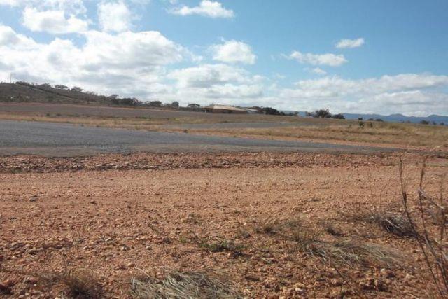 Lotes de 1.000 metros a 68 KM de BH (Financiamento Proprio) entra.7Mil * WhtsAPP - Foto 7