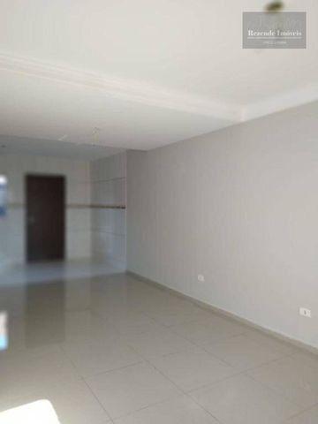 F- SO0482 Sobrado com 4 dormitórios à venda, 120 m² por R$ 430.000,00 Umbará Curitiba/PR - Foto 2