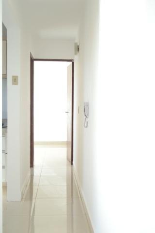 Um belo apartamento de 1 quarto, Setor Central, Goiânia-GO - Foto 14