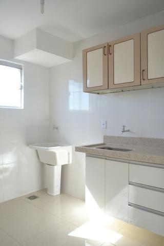 Um belo apartamento de 1 quarto, Setor Central, Goiânia-GO - Foto 13