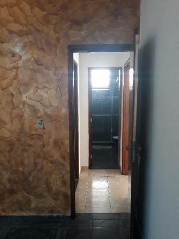 Alugo excelente casa em Vila residencial.  - Foto 16