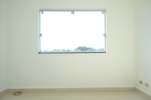 Um belo apartamento de 1 quarto, Setor Central, Goiânia-GO - Foto 10