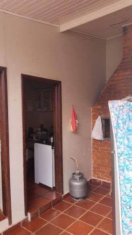 Locação Casa Comercial/Residencial Foz do Iguaçu - Foto 16