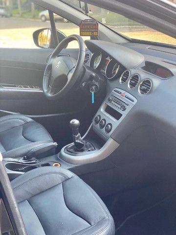 Peugeot 308 1.6 Active 16V - Foto 4