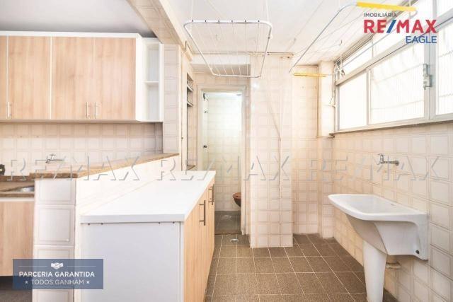 Apartamento com 3 dormitórios à venda, 110 m² por R$ 600.000,00 - Icaraí - Niterói/RJ - Foto 6