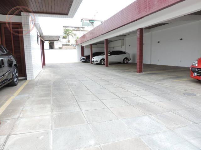 Apartamento à venda, 122 m² por R$ 599.000,00 - Jardim Lindóia - Porto Alegre/RS - Foto 18