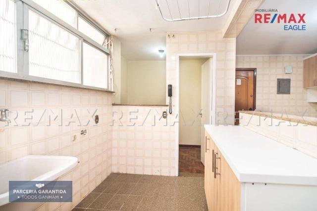 Apartamento com 3 dormitórios à venda, 110 m² por R$ 600.000,00 - Icaraí - Niterói/RJ - Foto 7