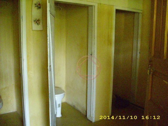 Rancho com 1 dormitório à venda por R$ 4.399.000,00 - Lomba do Pinheiro - Porto Alegre/RS - Foto 14