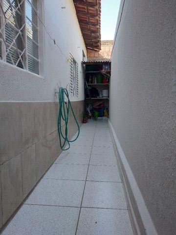 Financiamos - Casa com 3 dormitórios à venda, R$ 237.000,00 - Parque São Jorge - Rio Claro - Foto 20