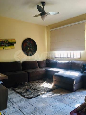 Casa com 2 quartos - Bairro Jardim Bonança em Aparecida de Goiânia