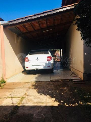 Casa com 2 quartos - Bairro Jardim Bonança em Aparecida de Goiânia - Foto 14