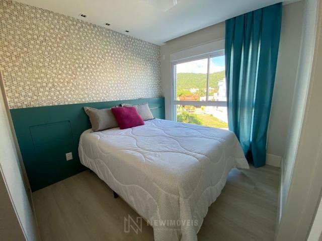Apartamento Frente Mar com 3 Suítes na Praia Brava. - Foto 18