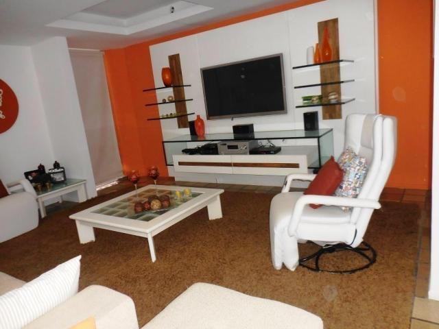 Casa à venda com 5 dormitórios cod:CASAANTONIOFERREIRACAMPOS - Foto 16