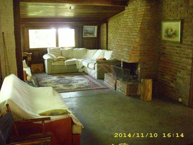 Rancho com 1 dormitório à venda por R$ 4.399.000,00 - Lomba do Pinheiro - Porto Alegre/RS - Foto 18