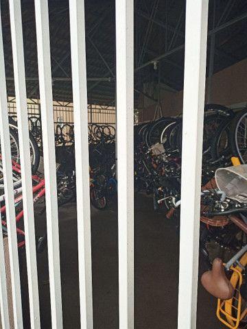 Mab¡ ENTRADA PARCELADA EM 60X COM DOC GRÁTIS, 3 QUARTOS COM E SEM SACADA  - Foto 8