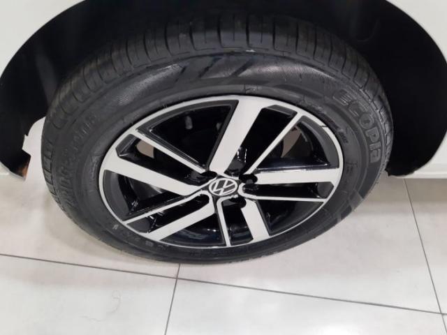 Volkswagen gol 2019 1.0 12v mpi totalflex 4p manual - Foto 10