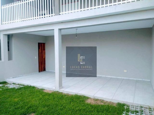 Casa à venda, 250 m² por R$ 749.990,00 - Rosa Helena - Igaratá/SP - Foto 11
