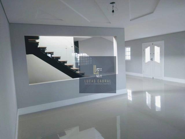 Casa à venda, 250 m² por R$ 749.990,00 - Rosa Helena - Igaratá/SP - Foto 12
