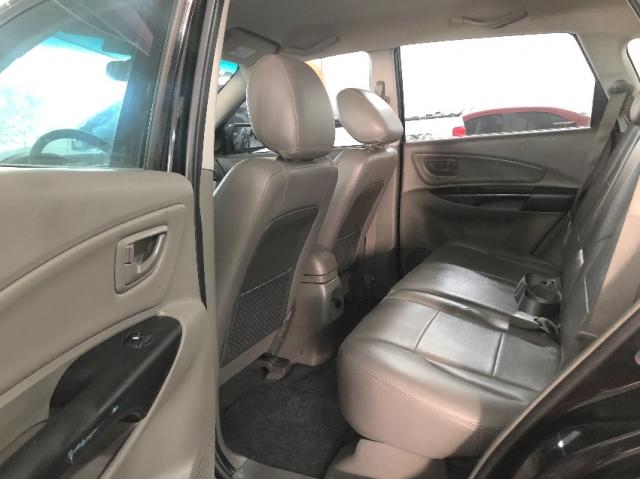 Hyundai Tucson 2.0 4P - Foto 9