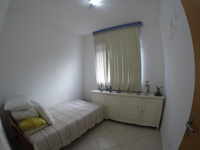 Apartamento à venda com 2 dormitórios em Castelo, Belo horizonte cod:31735 - Foto 6