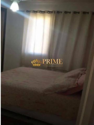 Apartamento à venda com 2 dormitórios cod:AP001622 - Foto 5