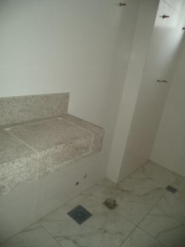 Apartamento à venda com 3 dormitórios em Serrano, Belo horizonte cod:30887 - Foto 7