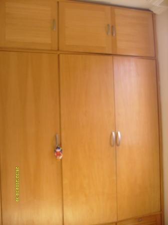 Apartamento à venda com 3 dormitórios em Castelo, Belo horizonte cod:4246 - Foto 10