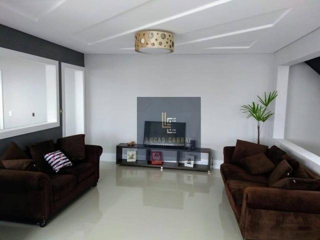 Casa à venda, 250 m² por R$ 749.900,00 - Rosa Helena - Igaratá/SP - Foto 2