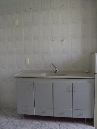 Apartamento à venda com 2 dormitórios em Paquetá, Belo horizonte cod:27616 - Foto 8