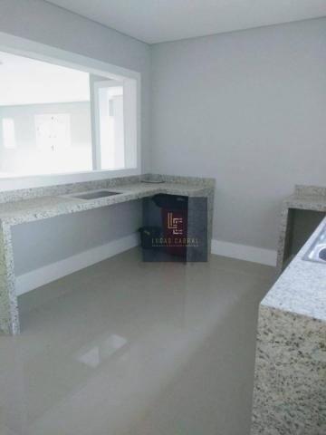 Casa à venda, 250 m² por R$ 749.900,00 - Rosa Helena - Igaratá/SP - Foto 18