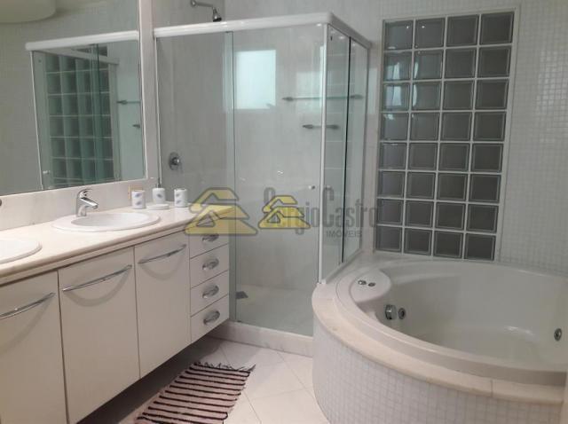 Apartamento à venda com 5 dormitórios em Copacabana, Rio de janeiro cod:SCV4563 - Foto 14