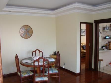Casa à venda com 3 dormitórios em Castelo, Belo horizonte cod:5742 - Foto 4