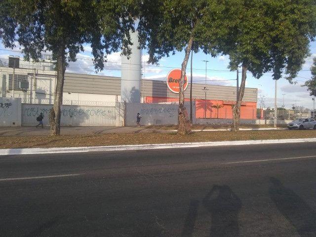Alugo, Terreno Comercial - Bairro Goiá - Oportunidade - Foto 6