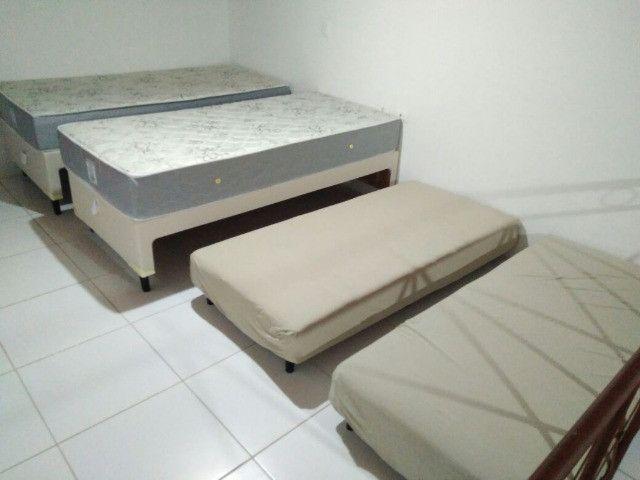 Flat em Gravatá - 2 quartos, fazendinha, Internet, piscina, restaurante - Foto 19