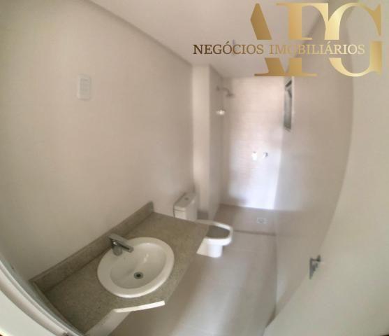 Apartamento 2 dormitórios sendo 1 suíte , excelente localização em Campinas - Foto 6