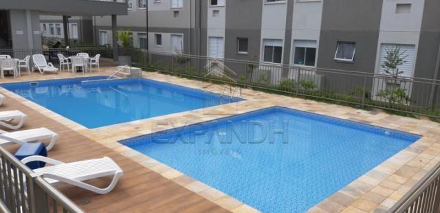 Apartamento para alugar com 2 dormitórios em Jardim veneto ii, Sertaozinho cod:L4376 - Foto 11