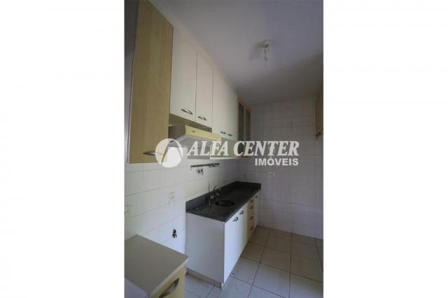 Chácara com 3 dormitórios à venda, 2017 m² por R$ 400.000 - RECANTO DAS AGUAS - Goianira/G - Foto 15