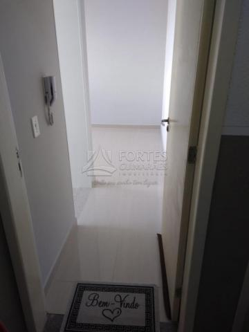 Apartamento para alugar com 2 dormitórios cod:L21853 - Foto 2