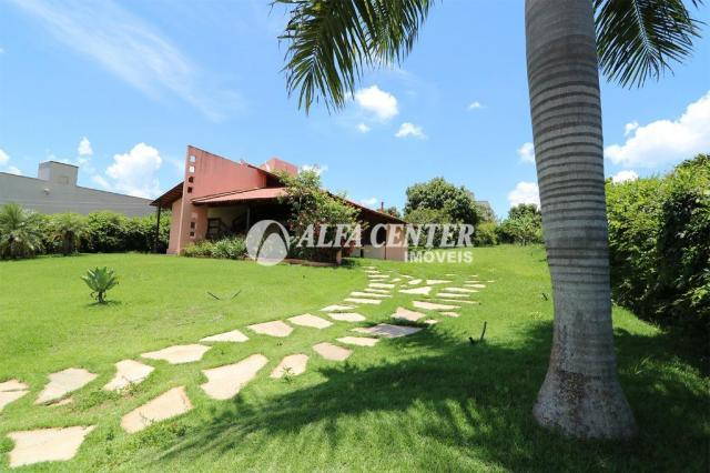 Chácara com 3 dormitórios à venda, 2017 m² por R$ 400.000 - RECANTO DAS AGUAS - Goianira/G - Foto 6
