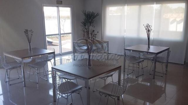 Kitchenette/conjugado para alugar com 1 dormitórios em Iguatemi, Ribeirao preto cod:L4848 - Foto 12