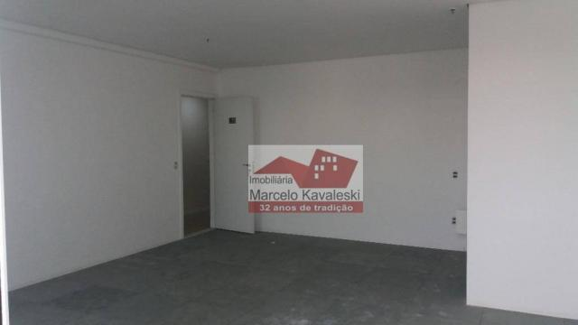 Sala à venda, 38 m² por R$ 330.000 - Ipiranga - São Paulo/SP - Foto 12