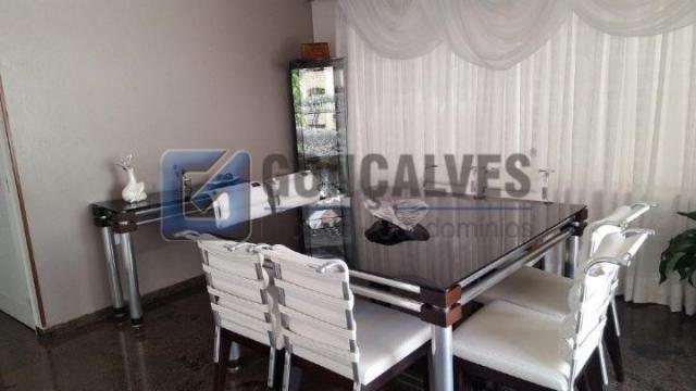 Casa à venda com 4 dormitórios cod:1030-1-47641 - Foto 12