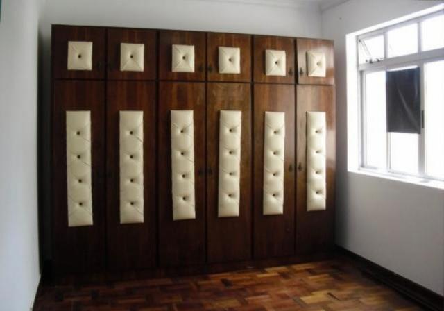 Apartamento 3 quartos no Bigorrilho próximo ao Shopping Batel, Hospital Ônix, Rua Saldanha - Foto 13