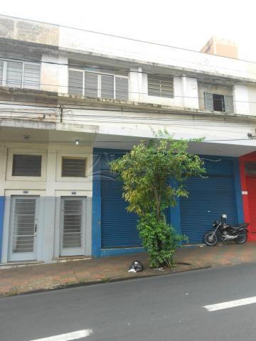 Apartamento para alugar com 1 dormitórios em Centro, Ribeirao preto cod:L15670
